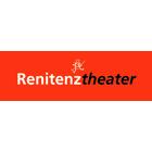 Stuttgart - Renitenztheater