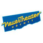 Frankfurt - Neues Theater Höchst