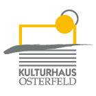 Pforzheim- Osterfeld