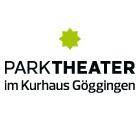 Augsburg - Parktheater