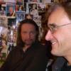 Martin Herrman und Obel