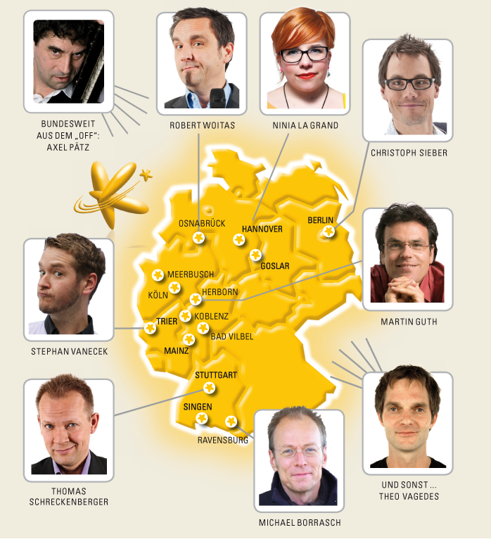 moderatoren2014-15
