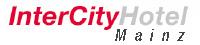 ICH_logo2013-14