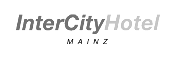Intercity Hotel Mainz