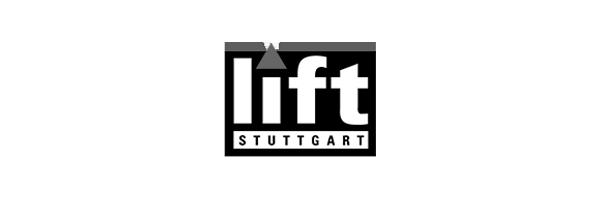 Lift Stuttgart