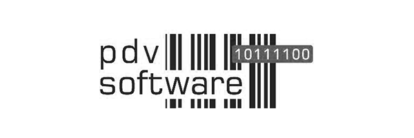 pdv-software