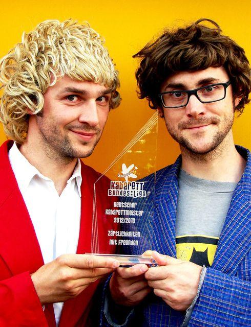 Deutscher-Kabarettmeister-20122013-Zärltichkeiten-mit-Freunden
