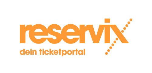 Reservix_Logo_dtp_web_rgb_500x240_jpg_bg_white_font_orange-140526
