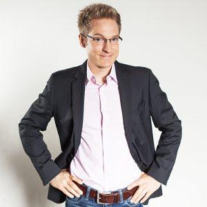 Benjamin-Eisenberg