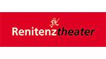 kbl_renitenztheater