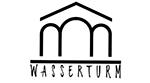 kbl_wasserturm
