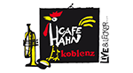 kbl_cafe-hahn