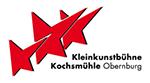 kbl_kochsmuehle
