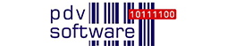 pdv_software