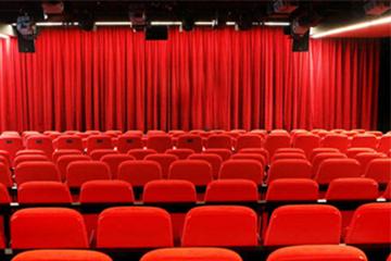 renitenztheater
