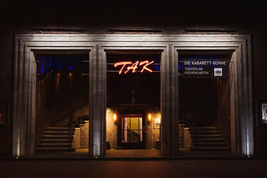 theater_tak